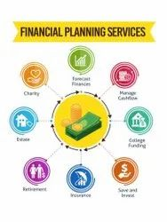 Financial Planning Service