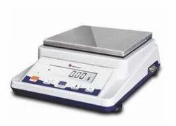 WENAS External Precision Balance, Capacity: 0-3000g, Accuracy: 0.01g