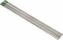 Pure Tungsten Rod