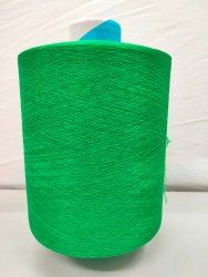 Suraj Industries Semi-Dull Knitting Polyester Covered Spandex Yarn