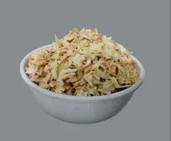 A Grade Frozen Dried Cabbage, Packet, Packaging Size: 1 Kg