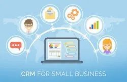 Online/Cloud-based CRM Software / Freelance CRM Software, For Windows, Free Demo/Trial Available