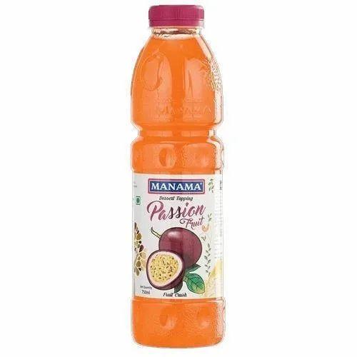 Fruit Juice in Pune, फलों का रस, पुणे, Maharashtra   Get