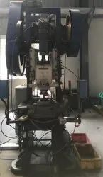 50 TON  POWER PRESS FOR SALE