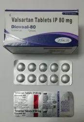 Diovaal 80