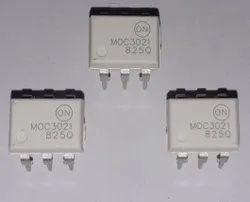 IC UC3844BN - STMicroelectronics