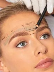Brow Therapy And Treatment Services