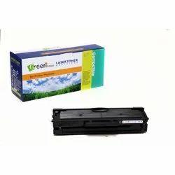 HR-D 101C Compatible Laser Toner Cartridge