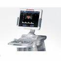 Refurbished Esaote MyLab 20 Plus Ultrasound Machine