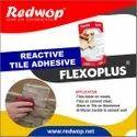 Flexoplus Tile Adhesive