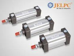 Jelpc Pneumatic Cylinder