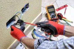 Wiring Installation Service