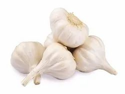 Fresh Garlic, Packaging Size: 25 Kg, Packaging Type: Pp Bag