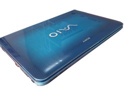 Sony VAIO E SVE15135CN Laptop