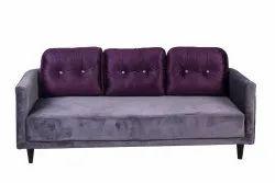 Designer Home Sofa Set