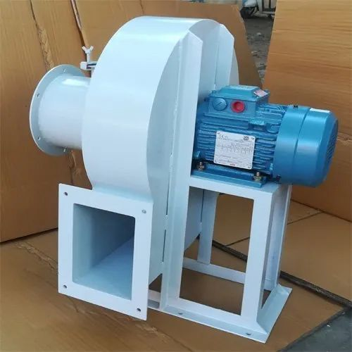 Suction Blower