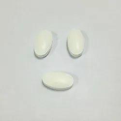 Citrulline Malate Tablet, Nutralike, Non prescription