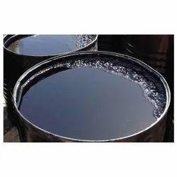 Asphalt Liquid