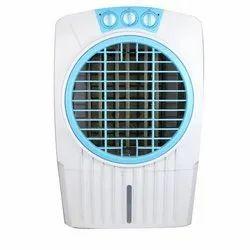 Plastic Air Cooler Body (9