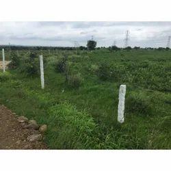 Agricultural Land Estate Agents Service