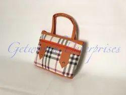 Return Gifts/Complimentary Bag