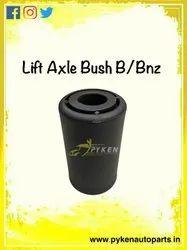 Lift Axle Bush B/b