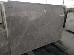 Foremost Extra Light Empredor Beige Italian Marble, Application Area: Flooring, Thickness: 16 mm
