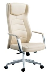 Executive High Back And Medium Back Chair - Rover