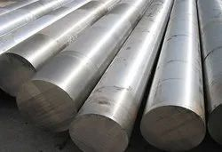 2205 Super Duplex Stainless Steel Bar