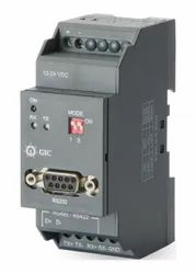 GIC Interface Converters RS232 TO RS485 / RS 422 Converter
