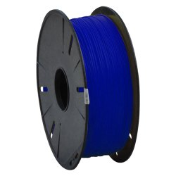 2.85mm PLA Plus 3D Printing Filament