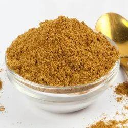 Organic Jeera Powder, Packaging Type: Packet, Packaging Size: 1kg