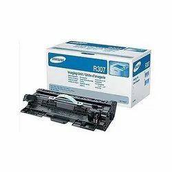 Samsung MLT-R307 OEM Drum - ML-4512ND ML-5012ND ML-5017ND Imaging Unit (60000 Yield)) OEM