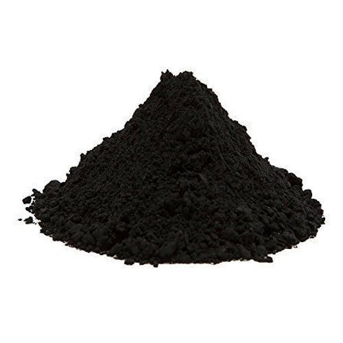 150 MB Chemically Activated Carbon