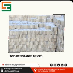 Carbon Tiles and bricks