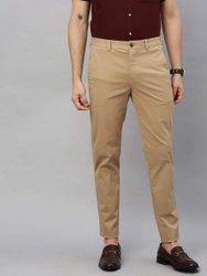 Casual Wear Men Cotton Pant