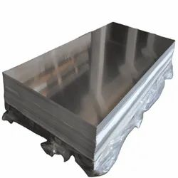Aluminium 5086 Plates
