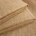 Handicraft Jute Fabric