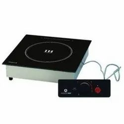 black stella induction cooktop ts-698a