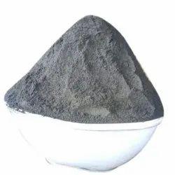 Black Agarbatti Premix Powder, Packaging Type: PP Bag, Packaging Size: 30kg