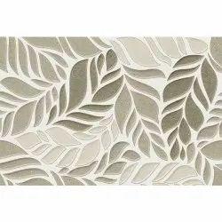 Pegvin Glossy Finish Digital Wall Tiles