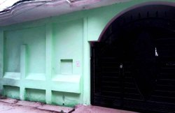 Residential Villa In Sitapur Road In Lucknow