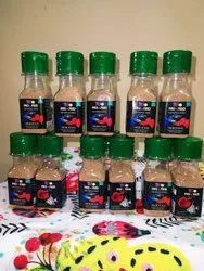 Micropellet Aquatic Pro Feed Fish Food, Packaging Type: Bottle, Packaging Size: 50 Gm