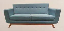 Residential Designer Sofa - Paradise