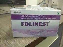 Folinest