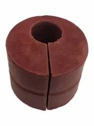 Air Conditioner Rubber Parts/Rubber GUTKA