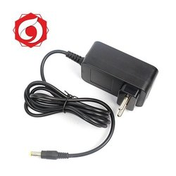 5V 1A Wall Adapter with Micro USB Charging Cable