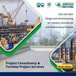 Online Project Developers Govt Subsidy And Free Duty Projects Service, Pan India