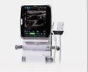 Ge Venue 50 Point Of Care Ultrasound (pocus)