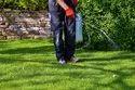 Spray Garden Pest Control Service
